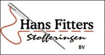HansFittersStofferingen BV
